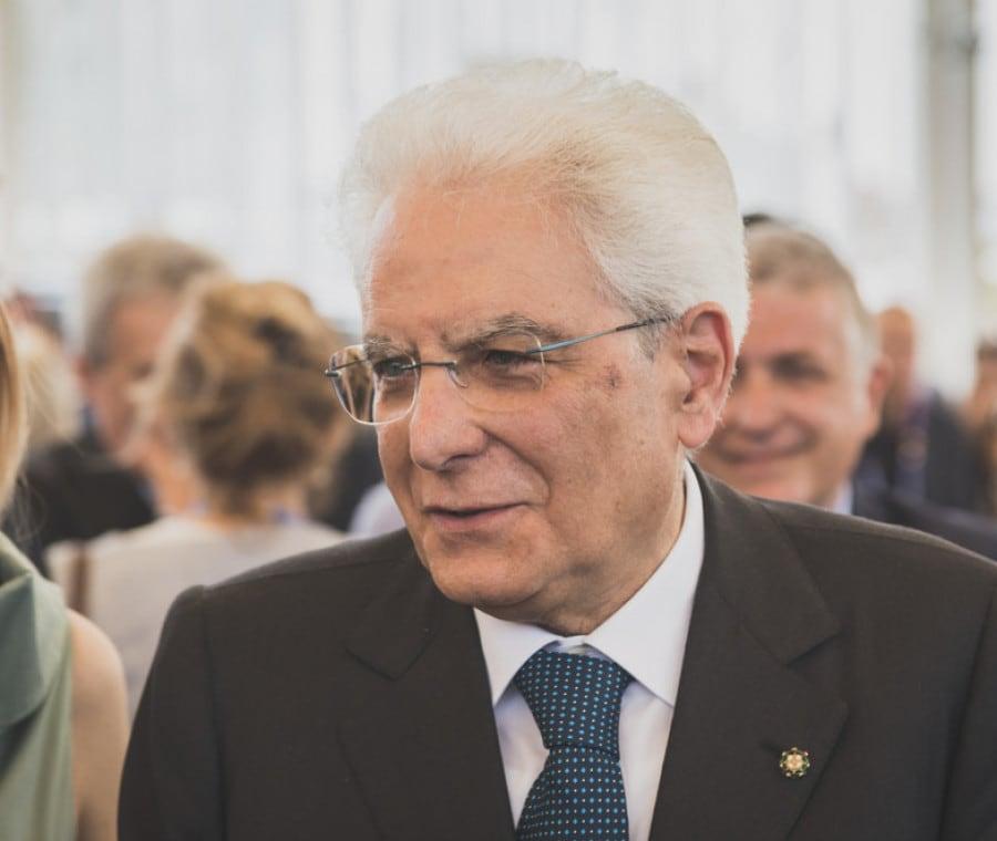 mattarella-e-alfieri-della-repubblica-2021