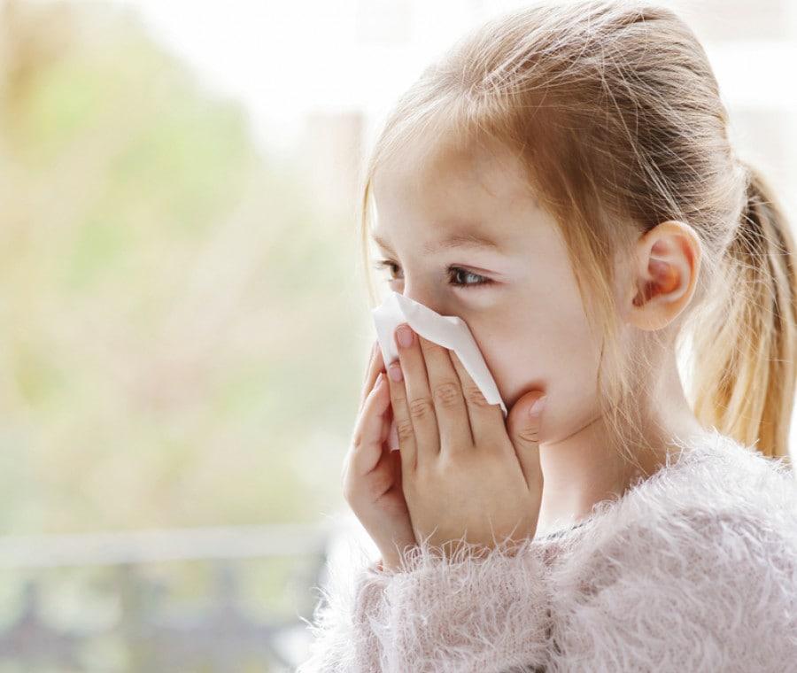 test-per-le-allergie