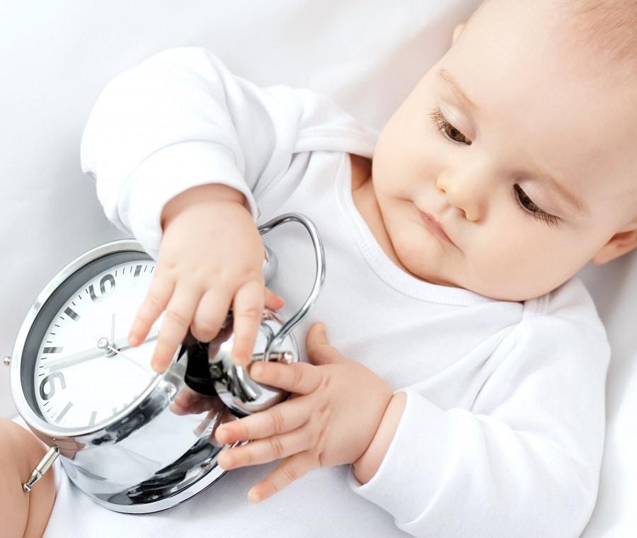 orologio-bebe