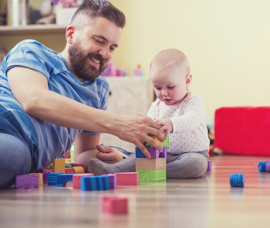 giocattoli-educativi-per-bambini-0--3
