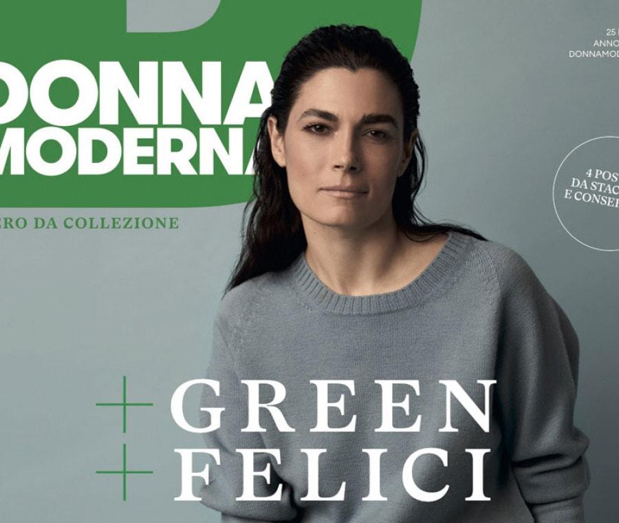 dm-green