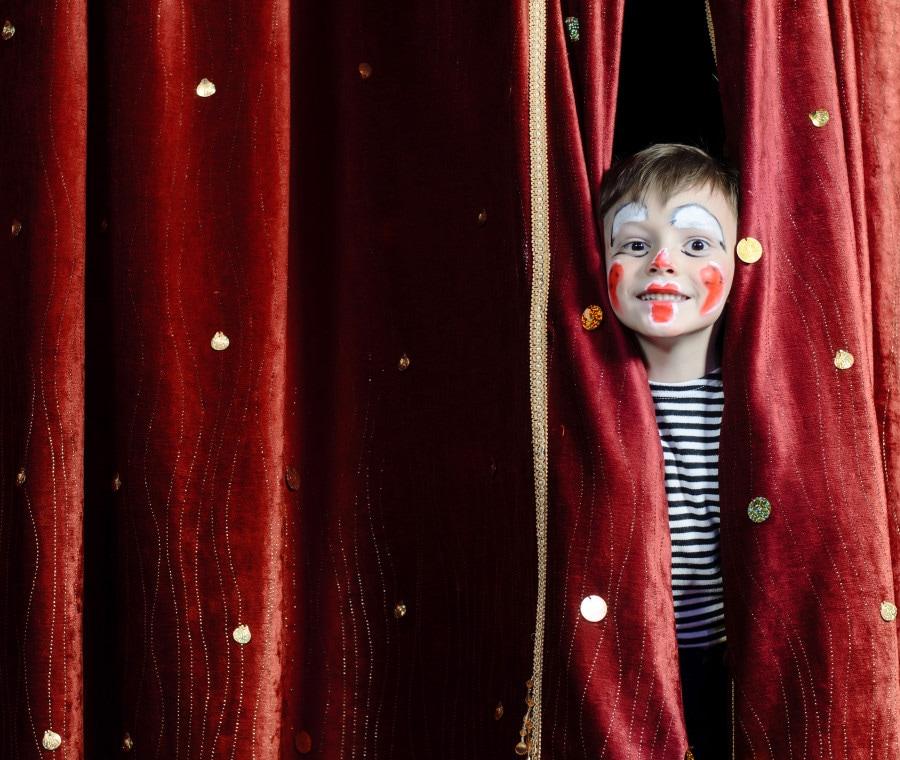 teatro-bambino