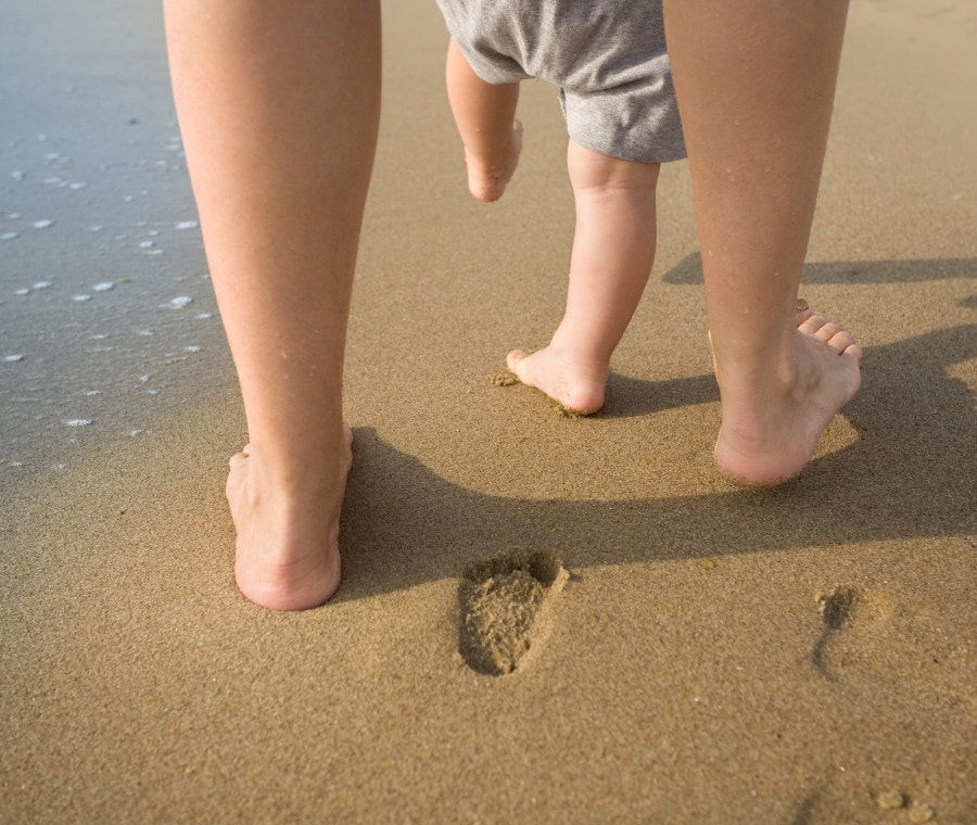 intrarotazione-piedini