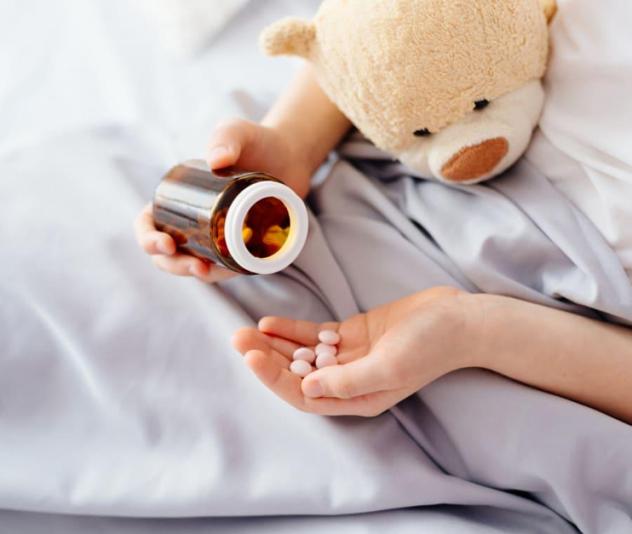 farmaci-per-bambini