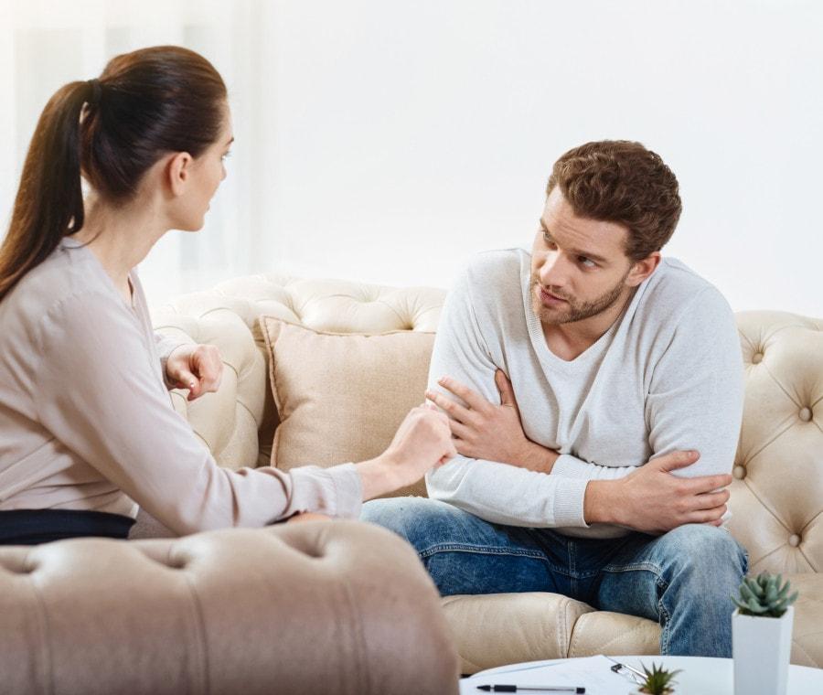 come-comunicare-con-il-partner