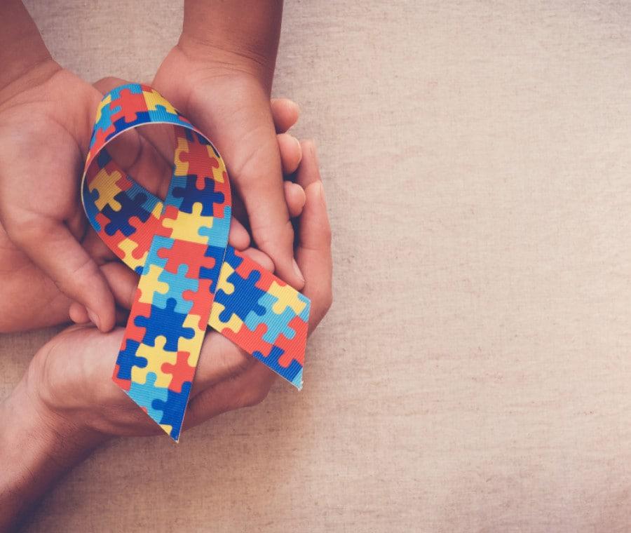 spiegare-l-autismo