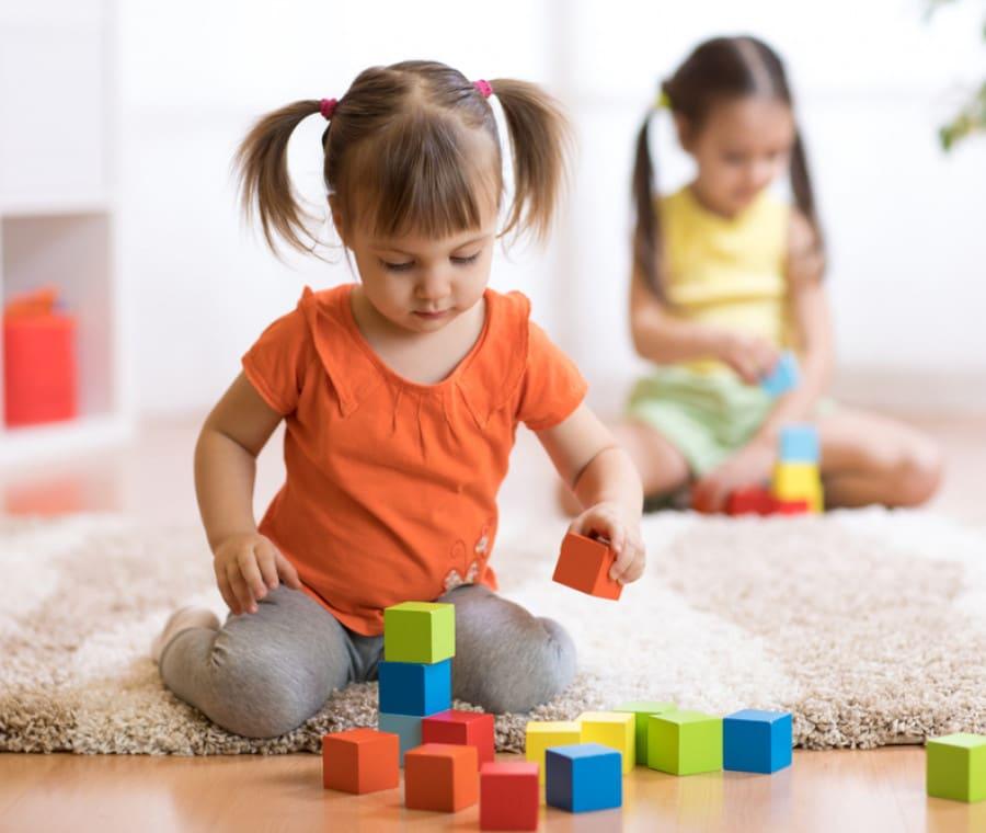 attivita-per-bambini-di-2-anni