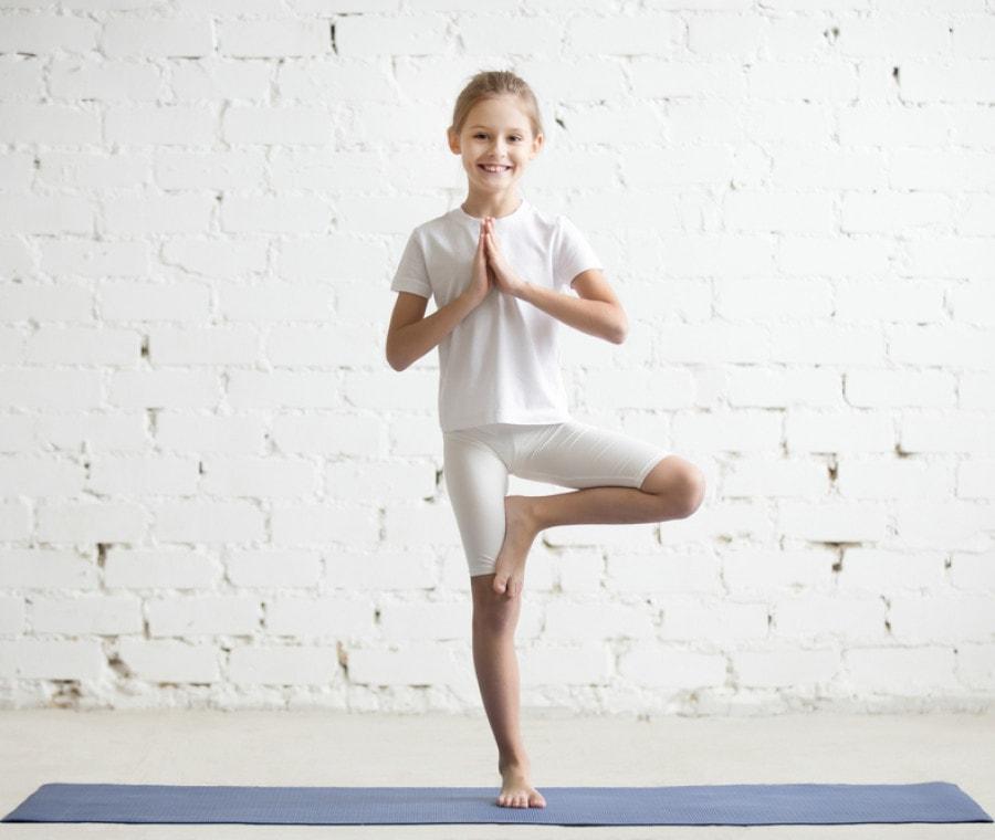posizioni-yoga-per-bambini