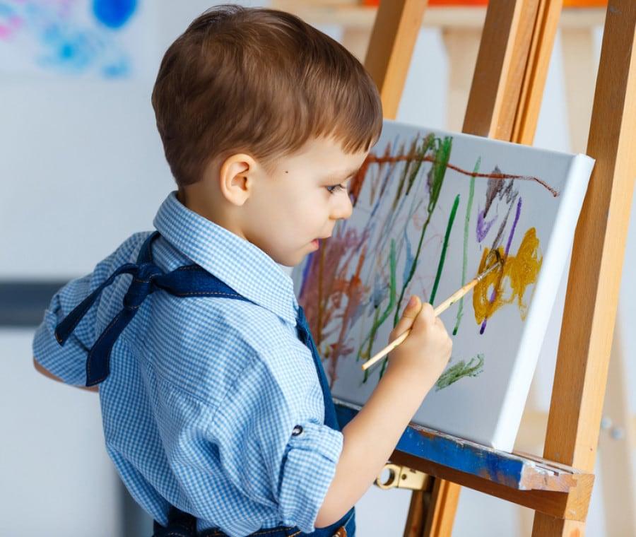 attivita-per-bambini-di-3-anni