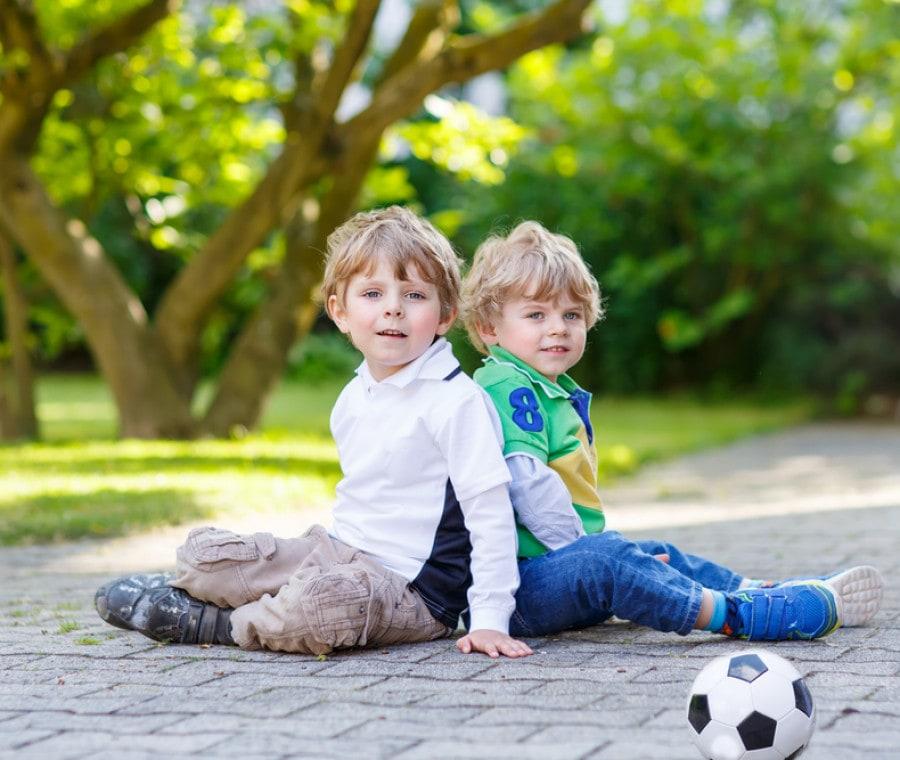 attivita-per-bambini-di-4-anni