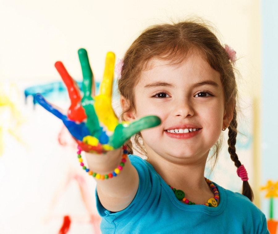 attivita-per-bambini-di-5-anni