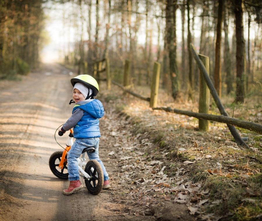 bicicletta-senza-pedali