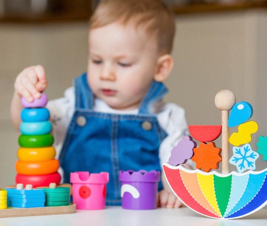 giochi-montessori-per-sviluppare-l-intelligenza