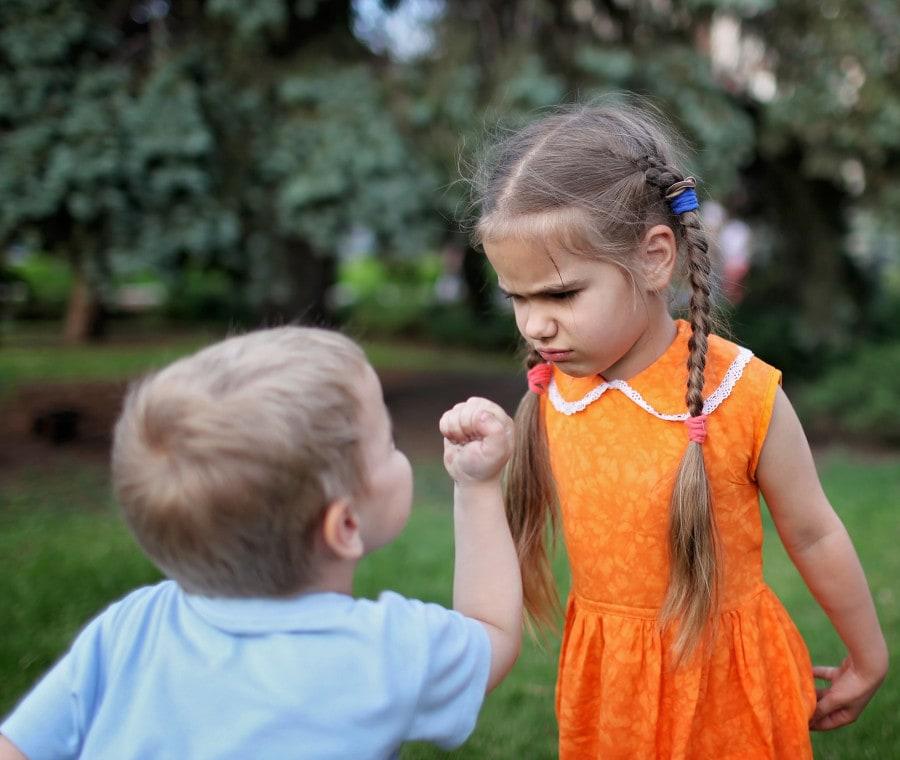 litigi-bambini