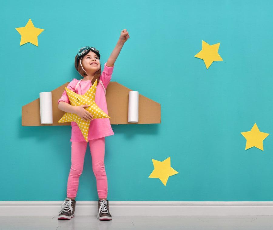 girls-code-it-better