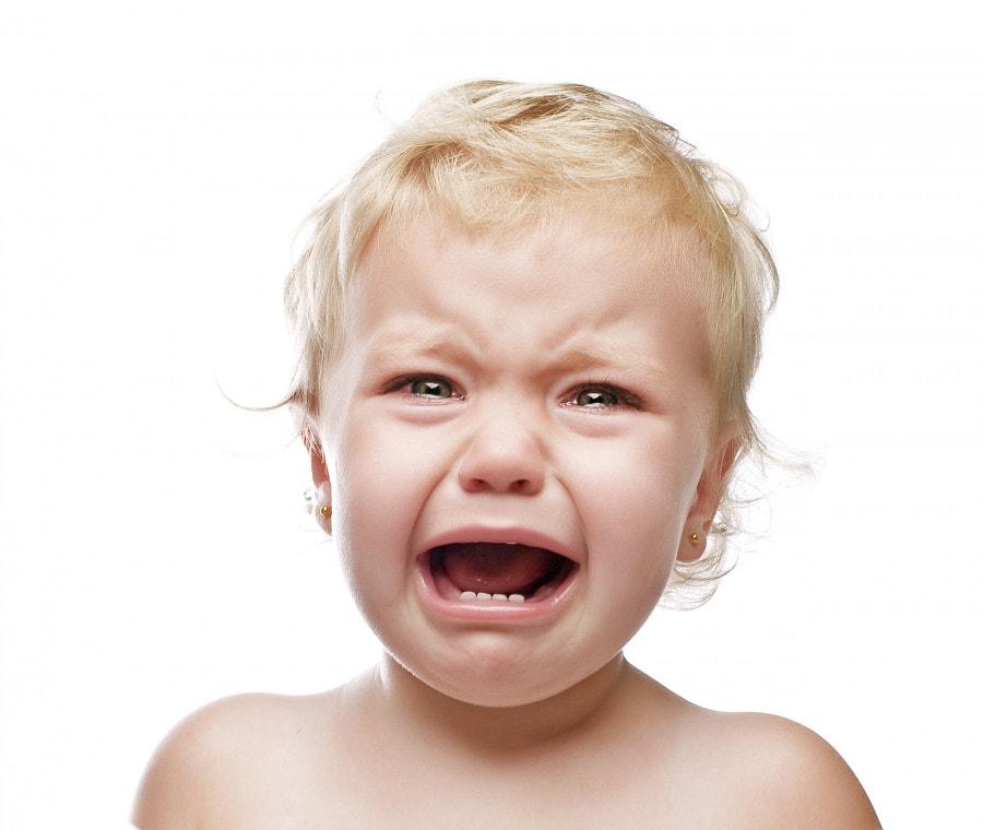 pianto-bambino