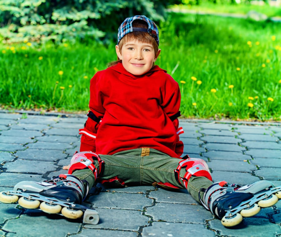 attivita-per-bambini-di-7-anni