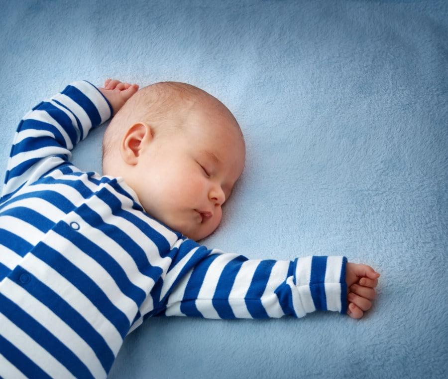 non-svegliare-i-neonati