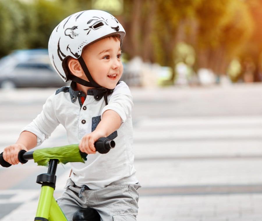 bici-per-bambini