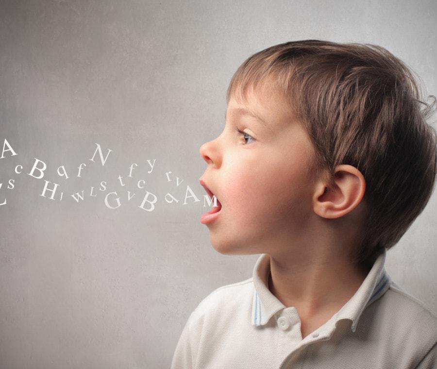bimbo-e-linguaggio