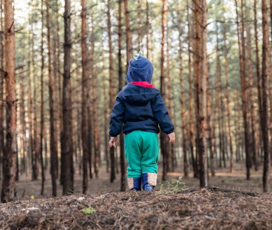 bagni-di-foresta