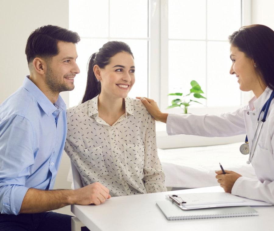 tecniche-di-procreazione-medicalmente-assistita