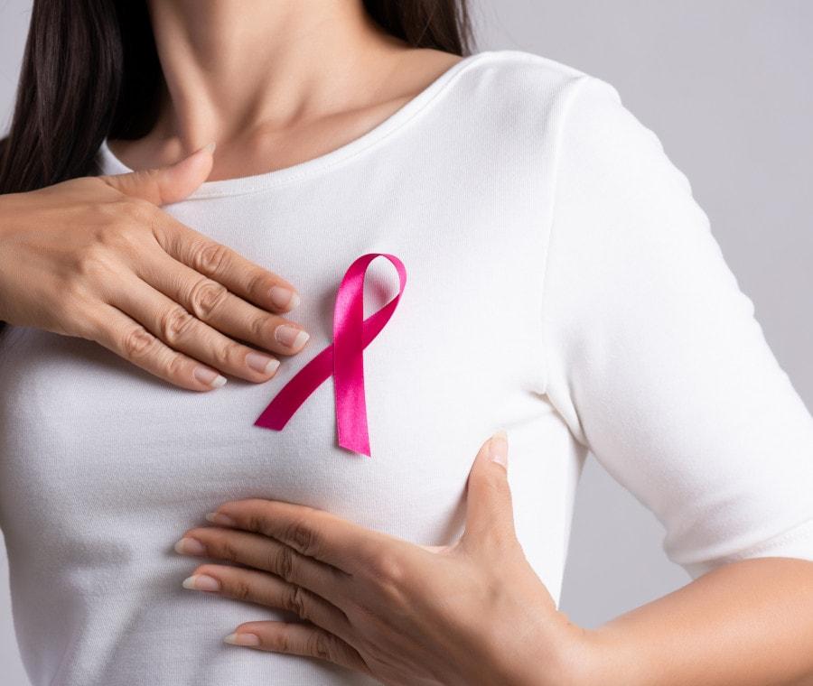 cancro-al-seno