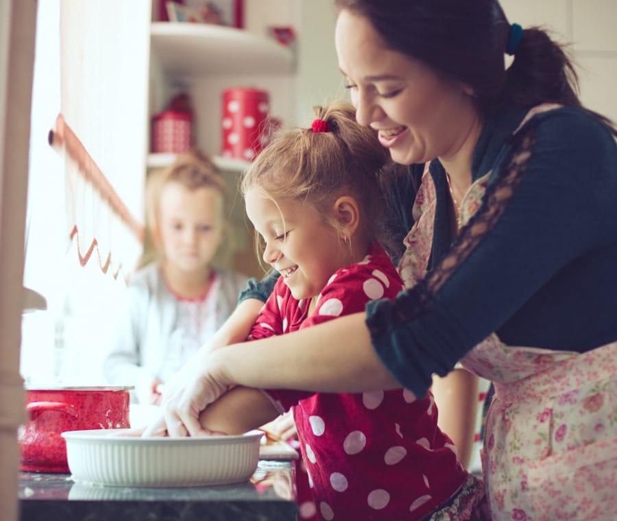 festa-della-mamma-ricette