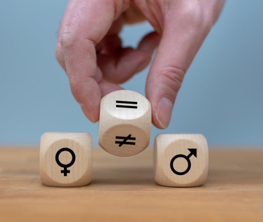 parita-di-genere