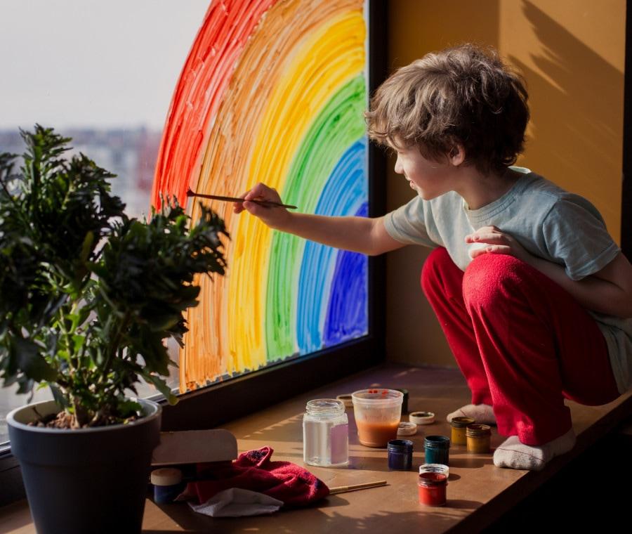 educare-i-bambini-contro-l-omofobia