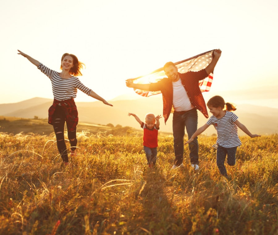 giornata-internazionale-della-famiglia