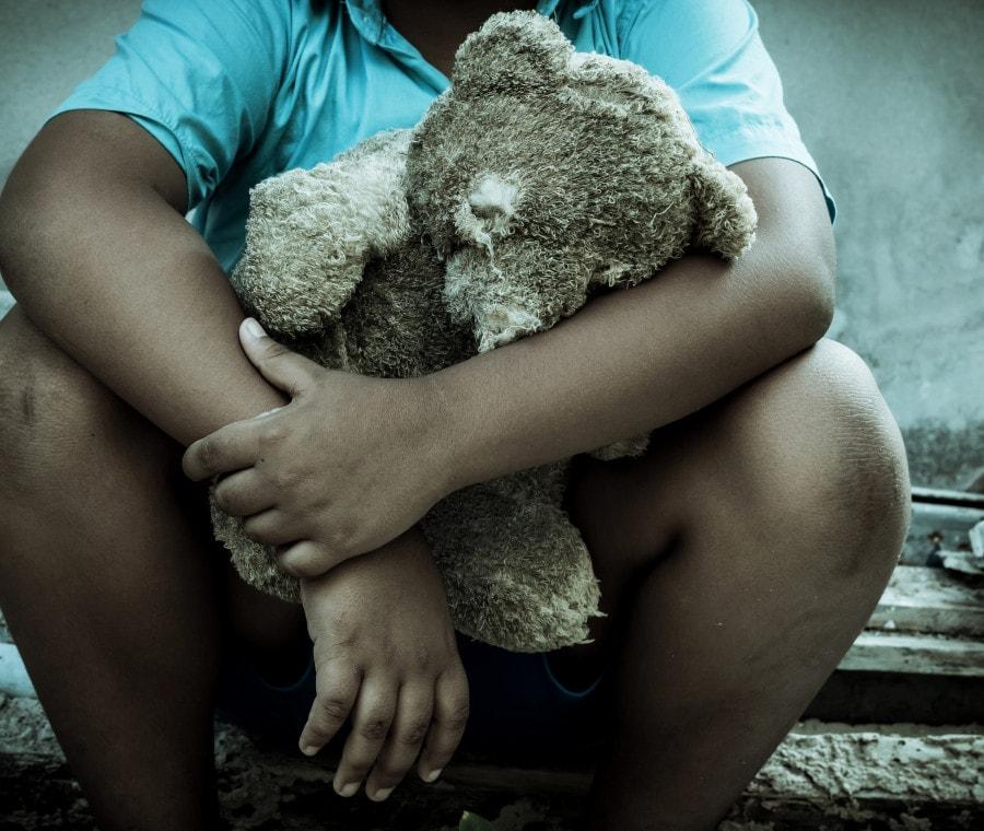 sindrome-della-rassegnazione