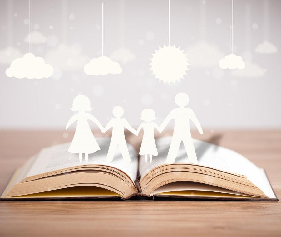 filastrocche-famiglia