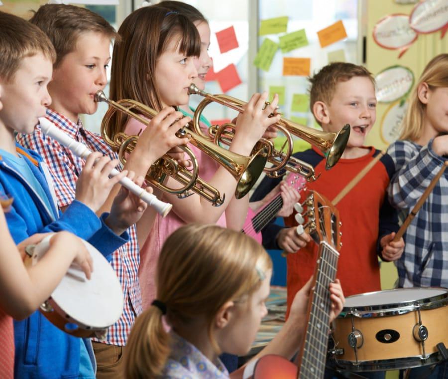 settimana-nazionale-della-musica-a-scuola