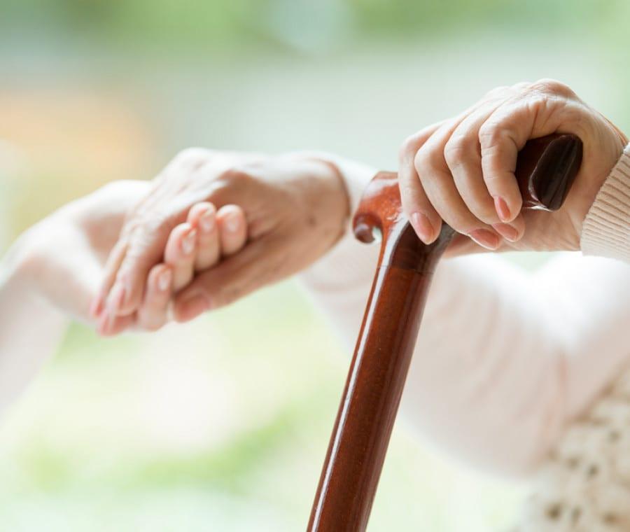 casa-per-anziani