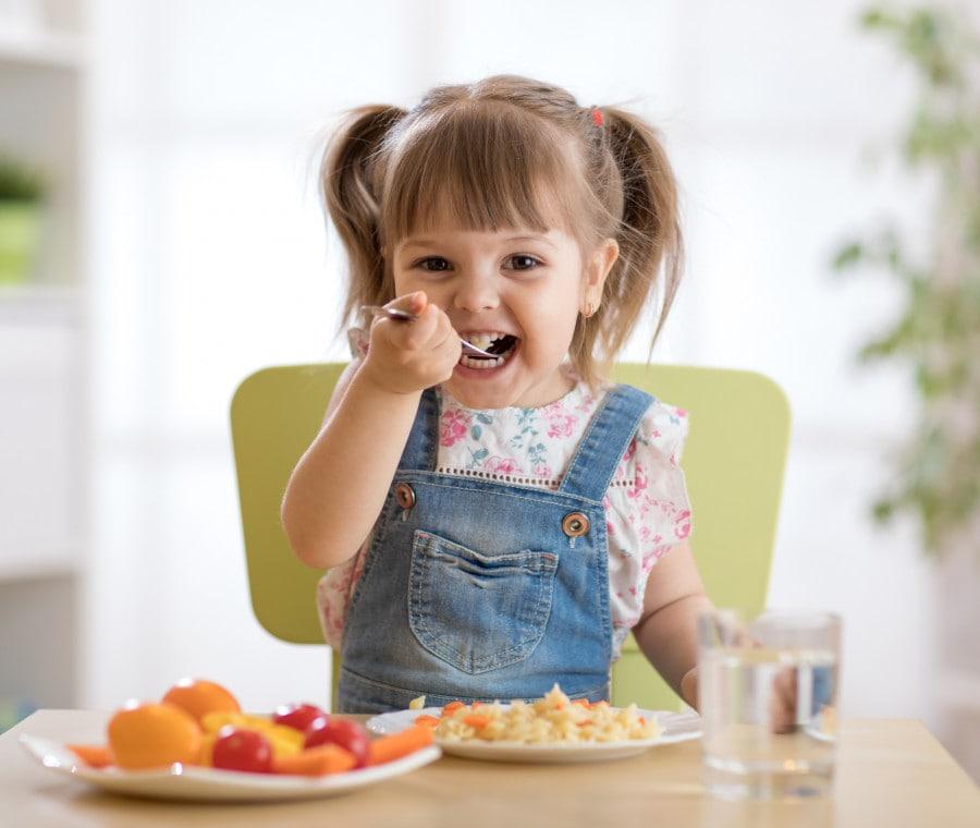 piatti-unici-per-bambini-le-ricette
