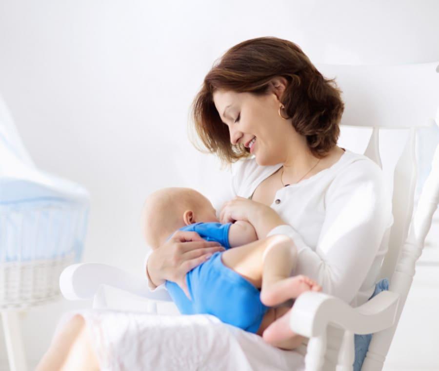 allattare-senza-problemi