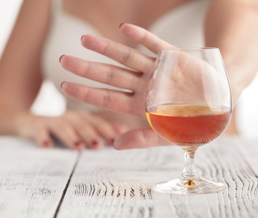 bere-alcol