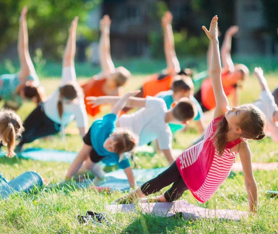 giornata-dello-yoga
