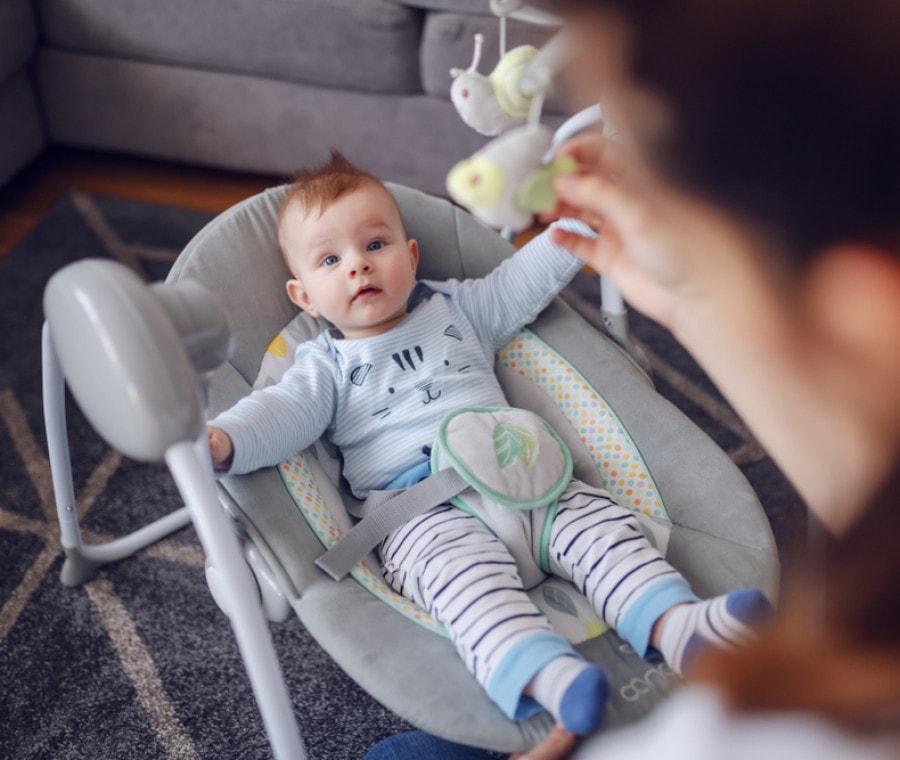 sdraietta-neonato