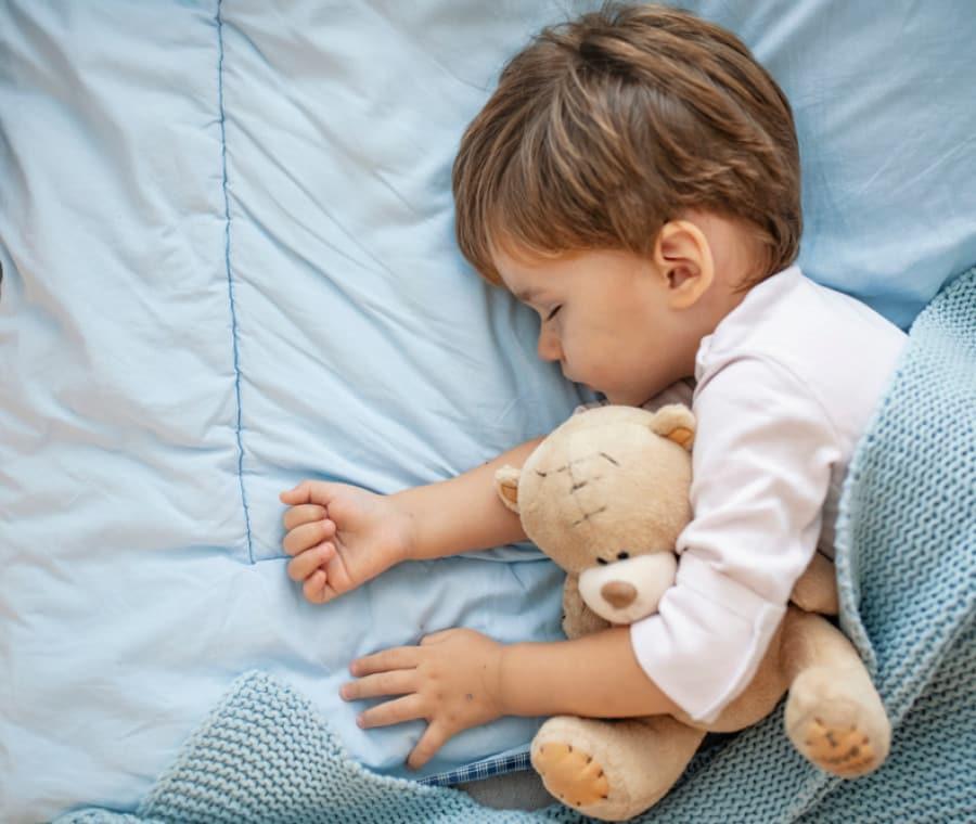 punture-zanzare-neonati-e-bambini
