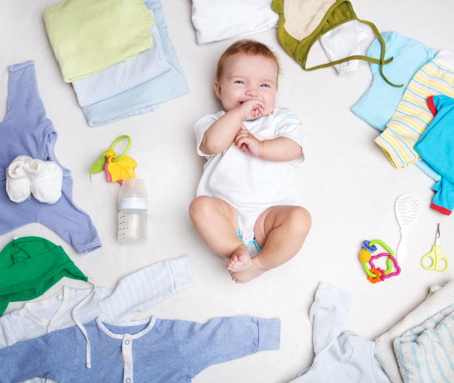 abbigliamento-neonato