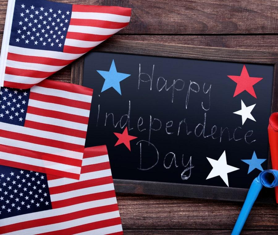 festa-indipendenza-usa-4-luglio