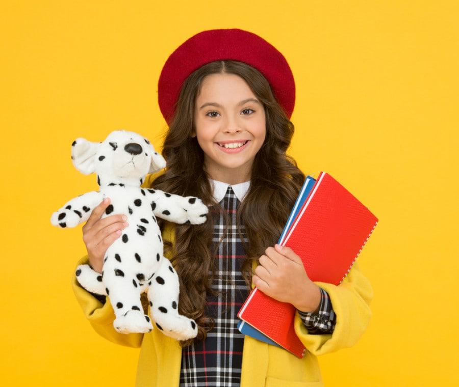 moda-back-to-school-2021