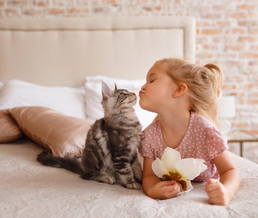 giornata-bacio