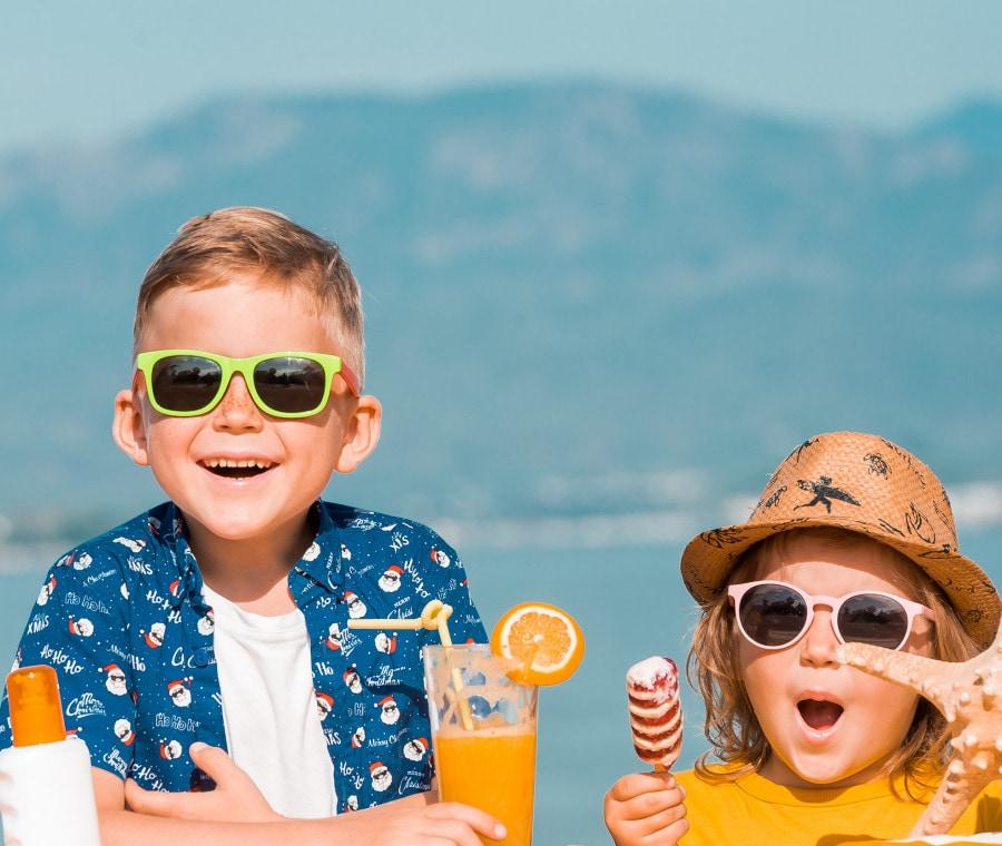 bambini-in-vacanza