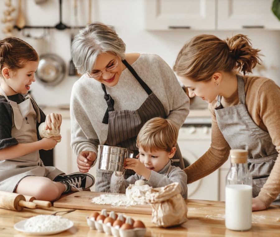 ricette-della-nonna