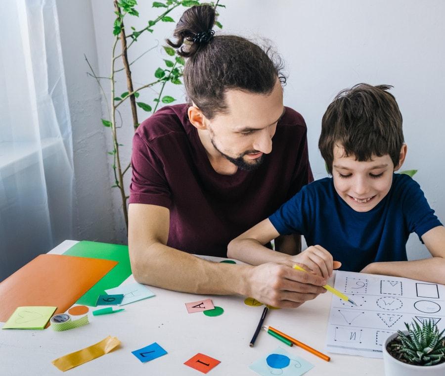 disturbo-dello-spettro-autistico-come-lavorare-a-scuola
