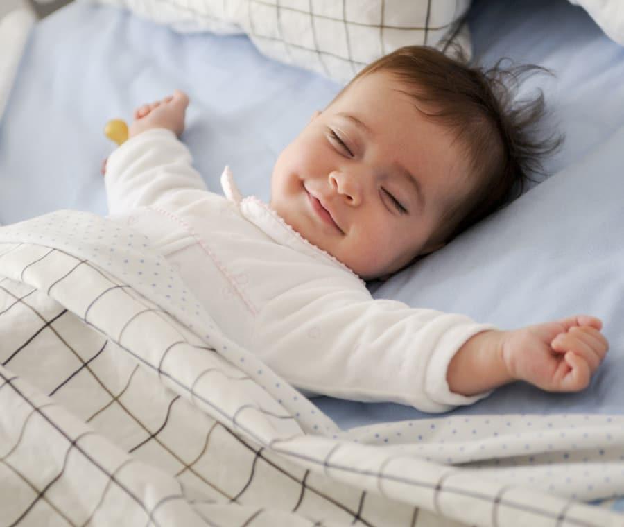 quando-un-bambino-deve-fare-i-sonnellini