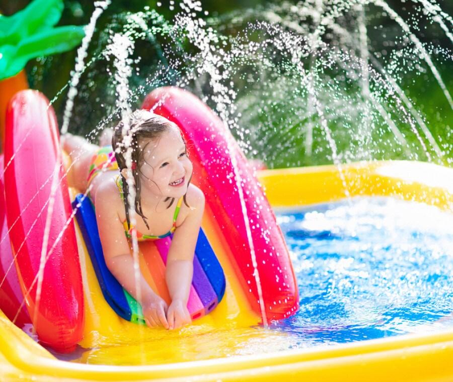 piscina-gonfiabile-bambini